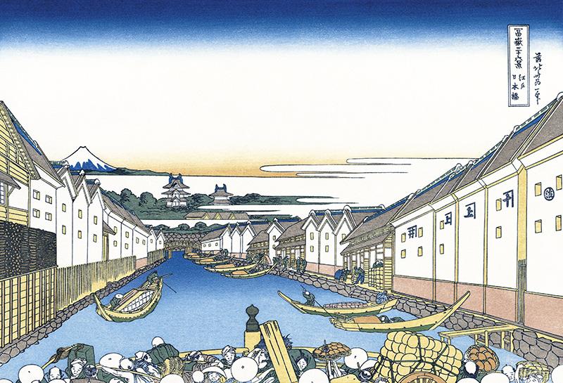 hokusai022_main