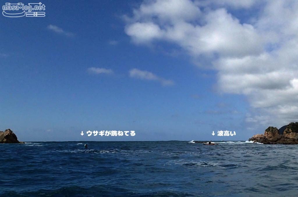 sasakawa012