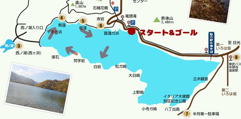 tyuzen-map