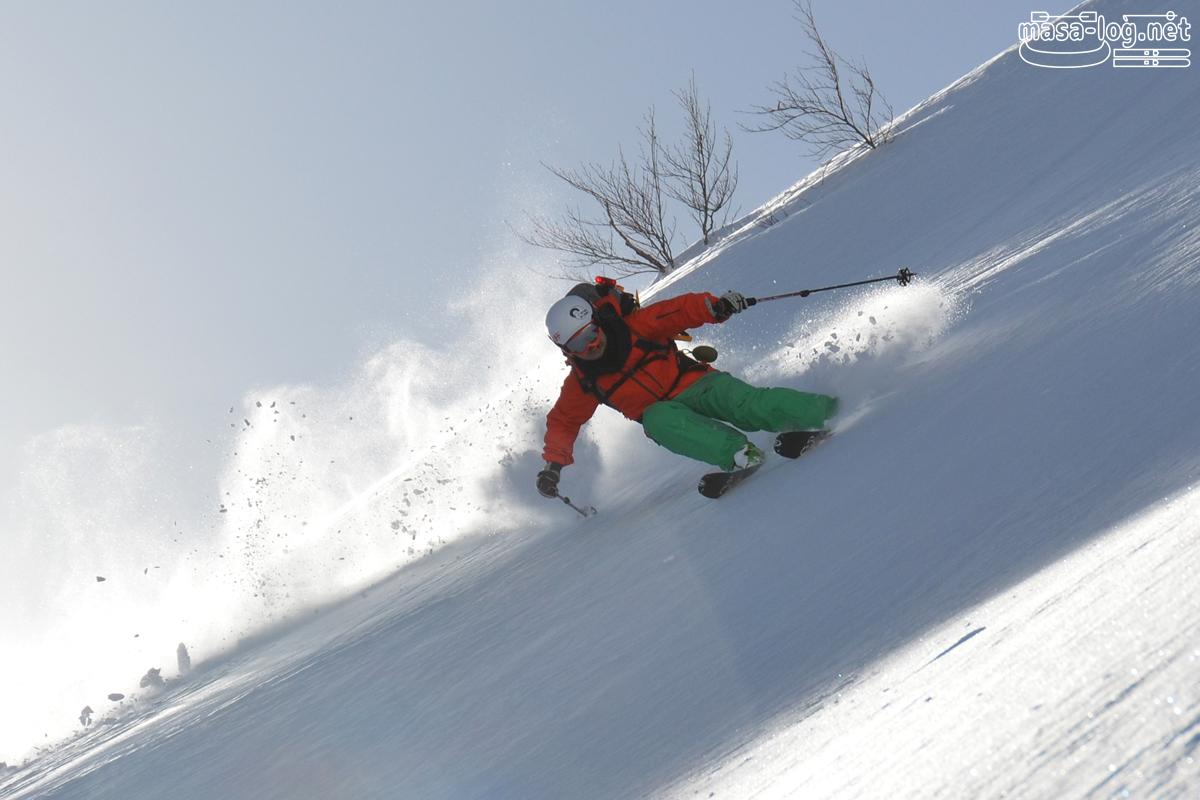 ski2016-02