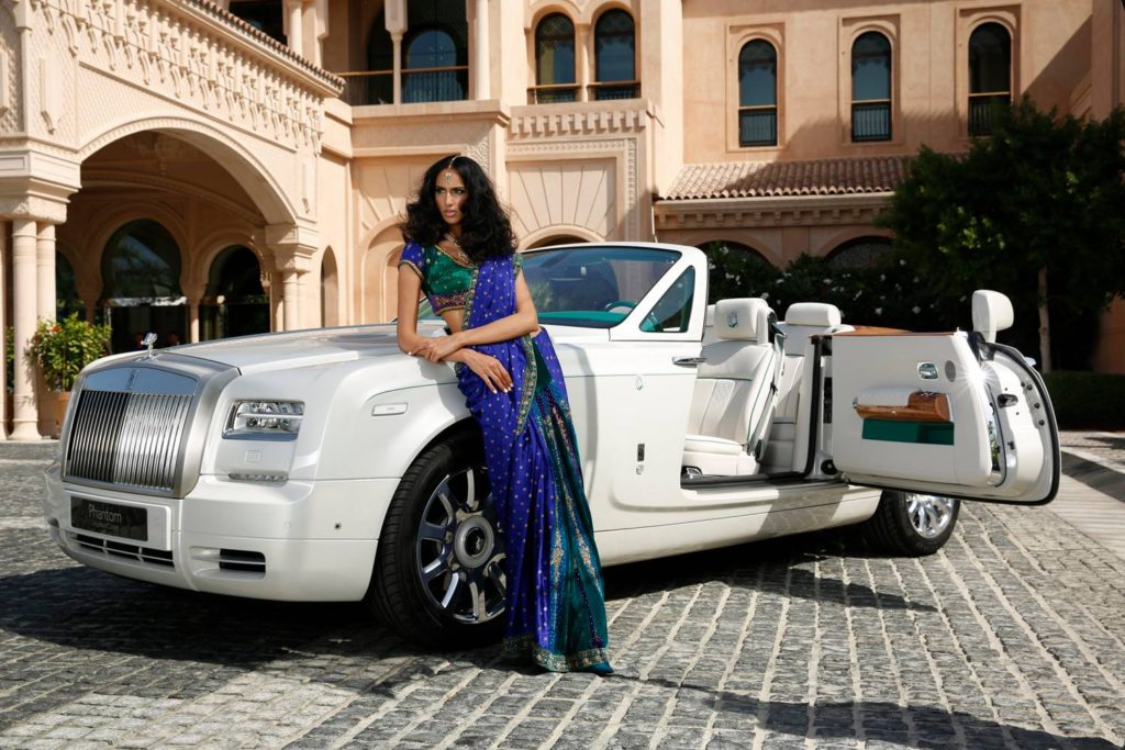 Rolls-Royce-Phantom-Drophead-Coupe-1