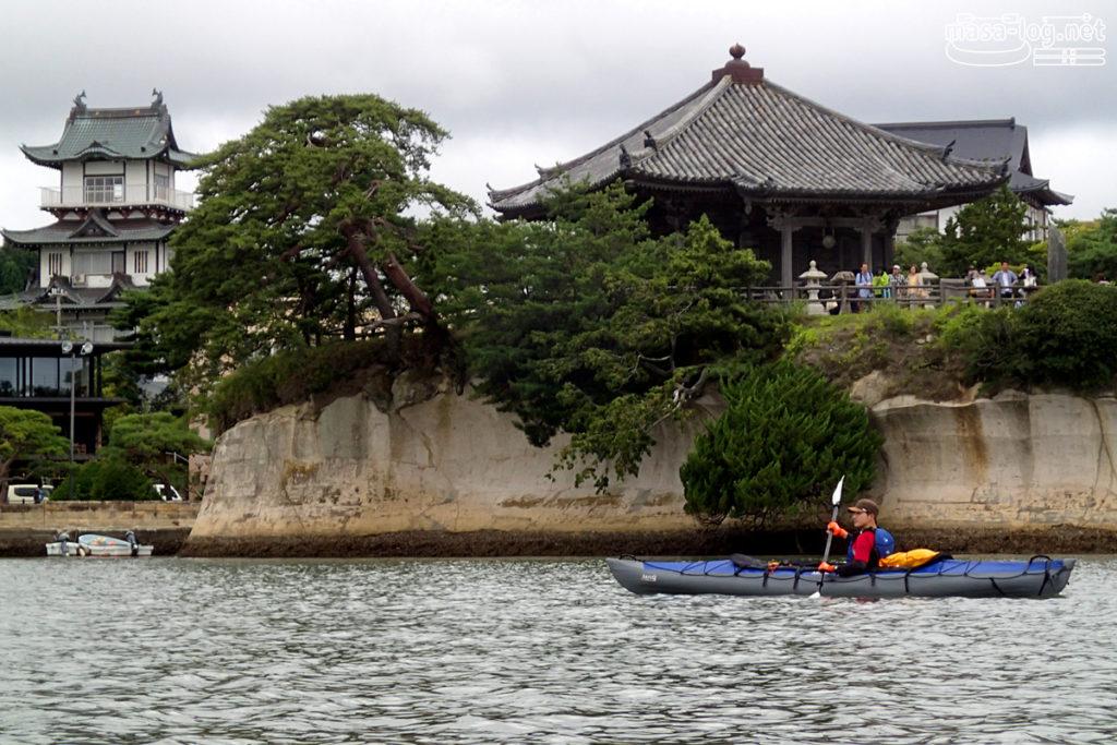 matsushima209