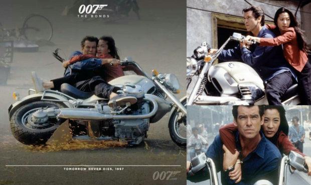 007-bike