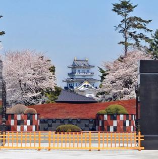 tenshikaku
