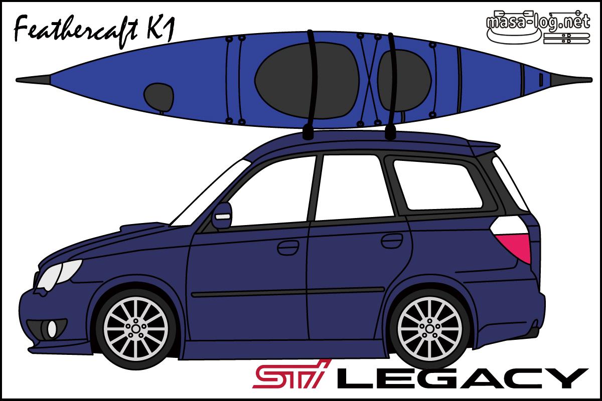 legacy-k1