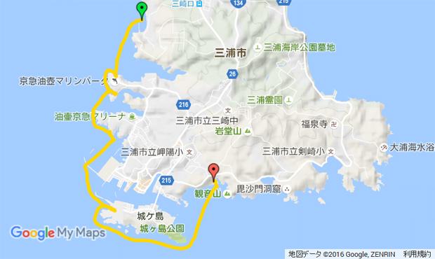 miura-m-019