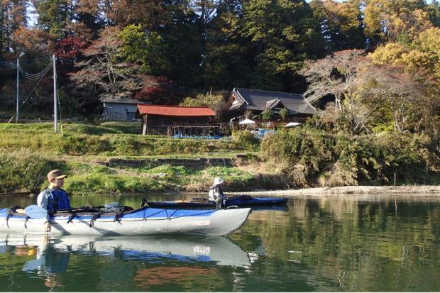 nakagawa011
