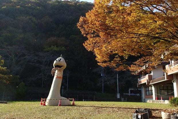nakagawa012